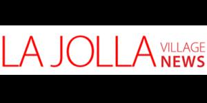 La Jolla Village News