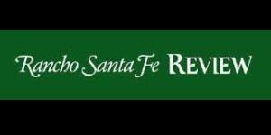 Rancho Santa Fe Review